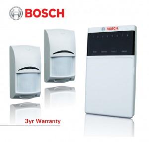 Bosch-2PIR