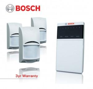 Bosch-3PIR