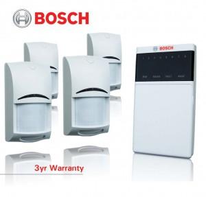 Bosch-4PIR